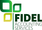 Fidel Accounting Services